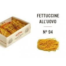 Rummo Fettuccine all'uovo 250gr