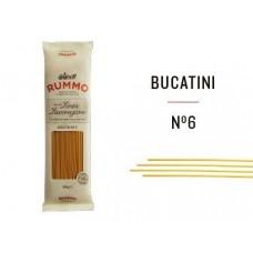 Rummo Bucatini 500gr