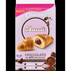 Bauli Croissant cioccolato x6 300gr