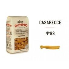 Rummo Casarecce 500gr