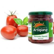 Artigiana Sud pomodori secchi 280gr