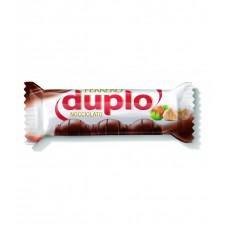 Ferrero Duplo nocciolato singolo 26gr