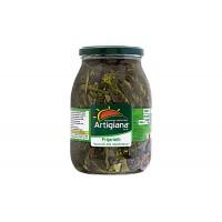 Artigiana Sud broccoli napoletani 1000gr
