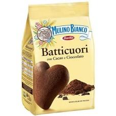 Mulino Bianco Batticuori 350gr