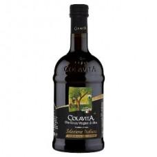 Colavita Olio Extra Vergine di Oliva 1l