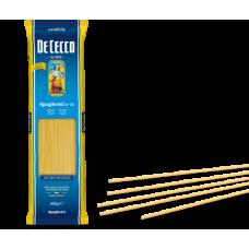 De Cecco Spaghetti 500gr