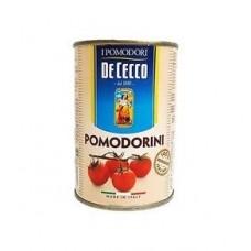 De Cecco pomodorini 400gr