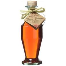Delizie di Calabria olio piccante 250ml