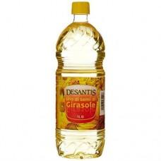 Desantis olio semi di girasole 1lt