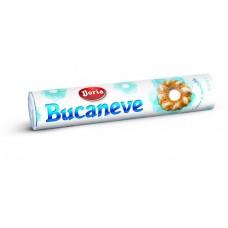 Doria Bucaneve  tubo 200gr