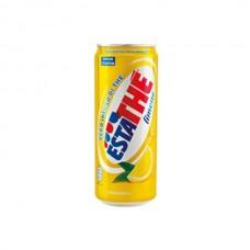 Estathè té al limón lata 330ml