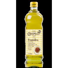 Carapelli olio d'oliva frantoliva 1lt