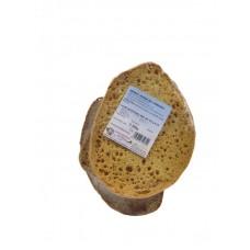 Le vie del grano freselle grandi 250gr