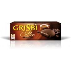 Grisbì caffe 150gr