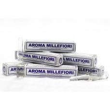 Gi.An. aroma millefiori x 3pz 3cl