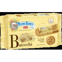 Mulino Bianco Baiocchi 336gr