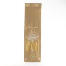 L'Oro di Gragnano Spaghetti IGP 500gr