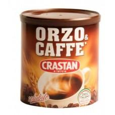 Crastan orzo e caffe' solubile 120gr