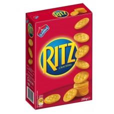Ritz 200gr