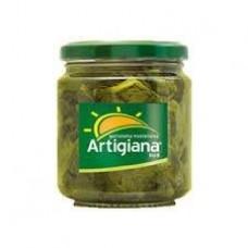 Artigiana Sud broccoli napoletani 280gr