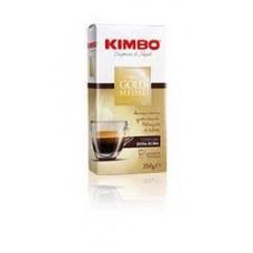 Kimbo gold medal 250gr